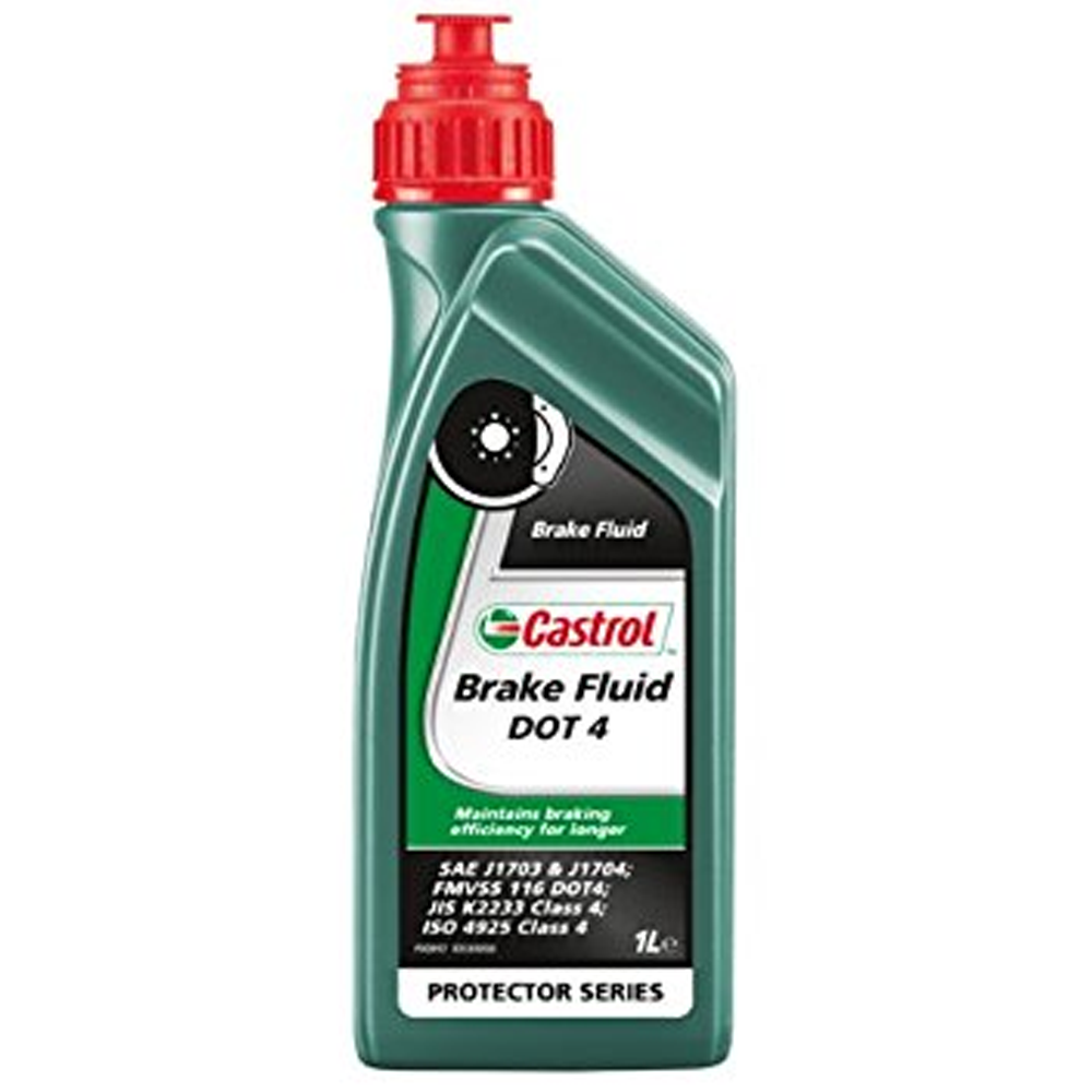 freinage direction assist e liquide de frein castrol brake fluid. Black Bedroom Furniture Sets. Home Design Ideas